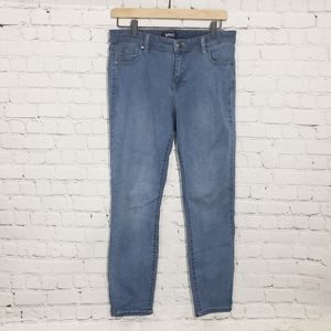 Buffalo by David Britton Aubrey Jeans Size 10